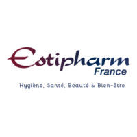 estipharm1