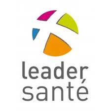Groupement Leader Santé